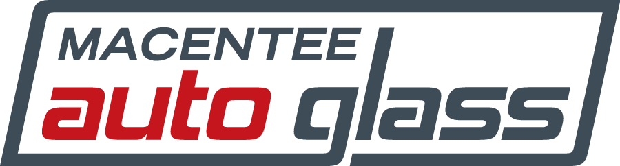 macentee auto glass windshield repair and replacement
